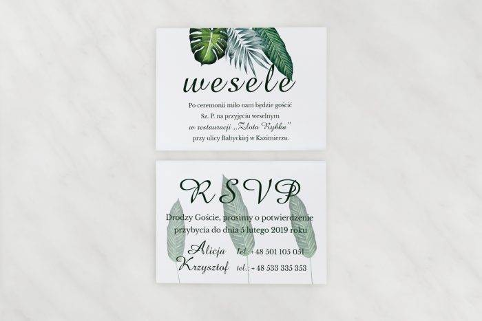 dodatkowa-karteczka-kwiaty-z-nawami-eukaliptus-papier-satynowany