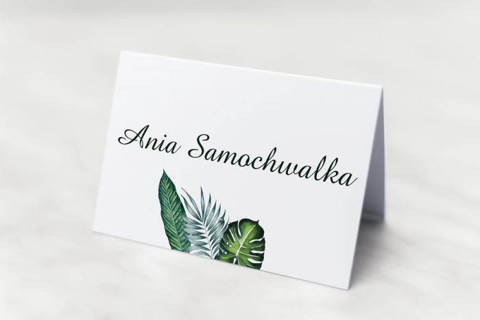 winietka-slubna-do-zaproszenia-kwiaty-z-nawami-eukaliptus-papier-matowy
