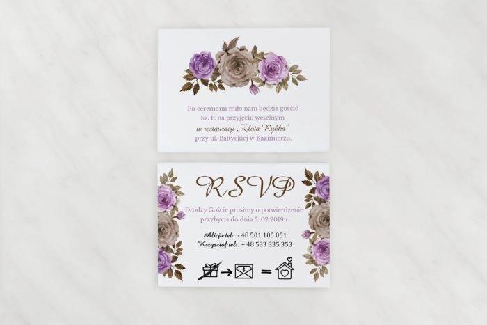 dodatkowa-karteczka-kwiaty-z-nawami-fioletowe-roze-papier-satynowany
