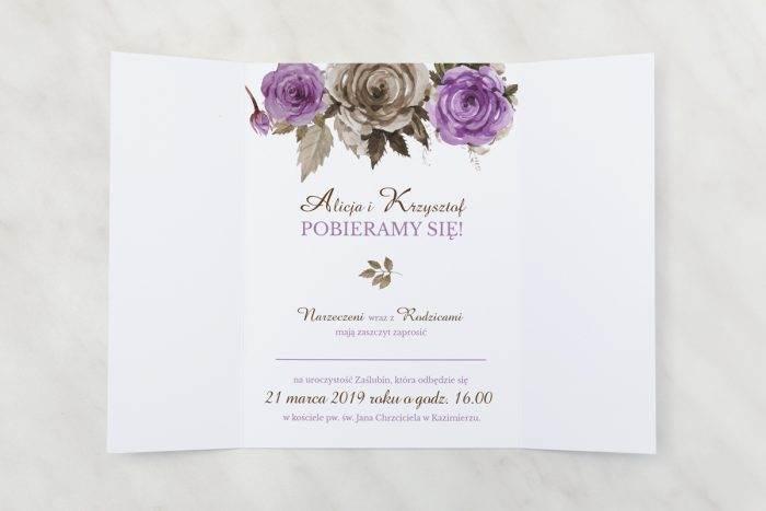 Fioletowe-róże---zaproszenie-otwarte