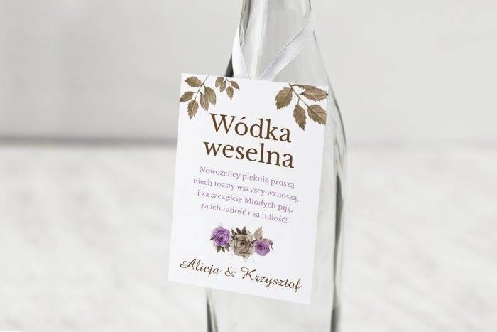 zawieszka-na-alkohol-do-zaproszen-kwiaty-z-nawami-fioletowe-roze-dodatki-zawieszka-papier-matowy