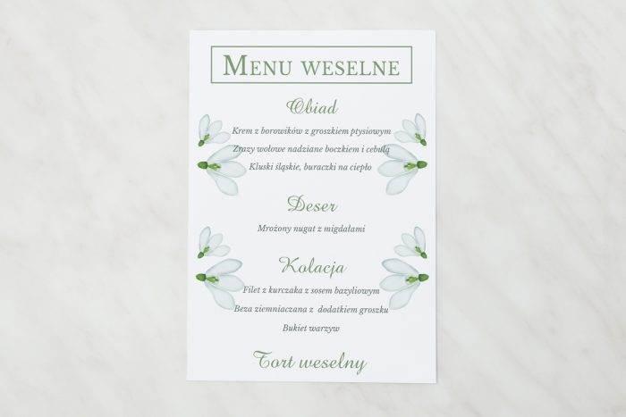 menu-weselne-pasujace-do-zaproszenia-kwiaty-z-nawami-frezje-papier-matowy
