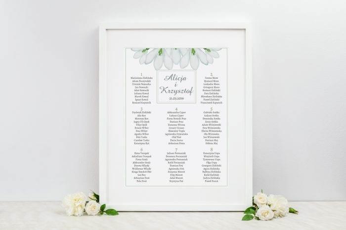 plan-stolow-weselnych-do-zaproszenia-kwiaty-z-nawami-frezje-dodatki-ramka-papier-satynowany