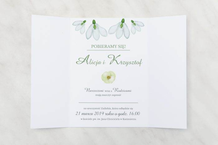 Frezje---Zaproszenie-otwarte