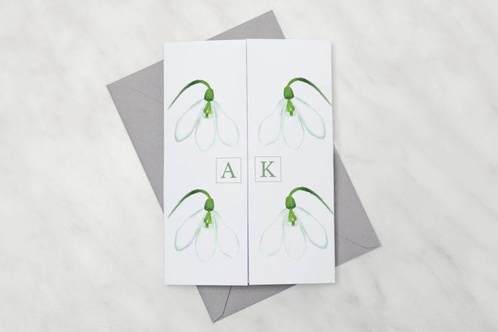 zaproszenie-slubne-kwiaty-z-nawami-frezje-papier-satynowany