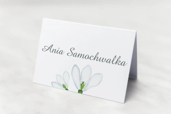 winietka-slubna-do-zaproszenia-kwiaty-z-nawami-frezje-papier-matowy