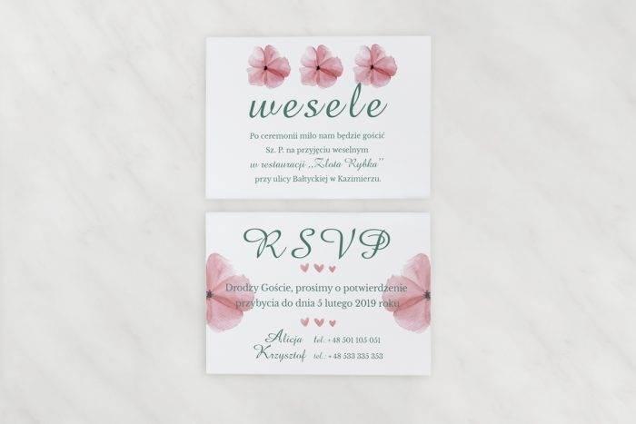 dodatkowa-karteczka-kwiaty-z-nawami-hibiskus-papier-satynowany