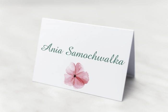winietka-slubna-do-zaproszenia-kwiaty-z-nawami-hibiskus-papier-matowy