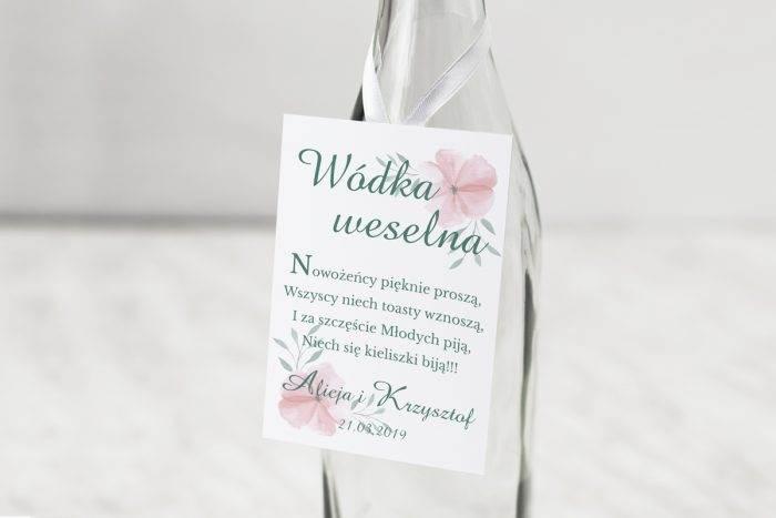 zawieszka-na-alkohol-do-zaproszen-kwiaty-z-nawami-hibiskus-dodatki-zawieszka-papier-matowy