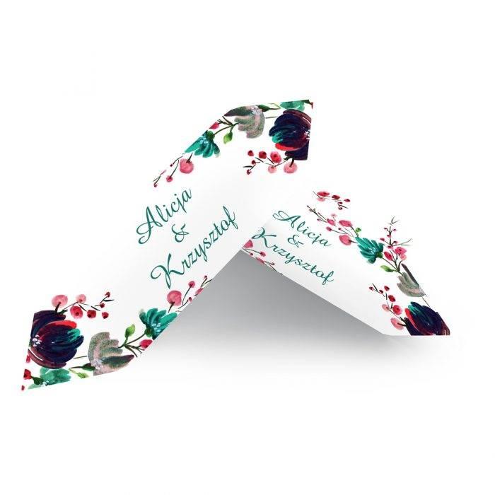 krowki-slubne-1-kg-kwiaty-z-nawami-kolory-jesieni-papier-papier60g