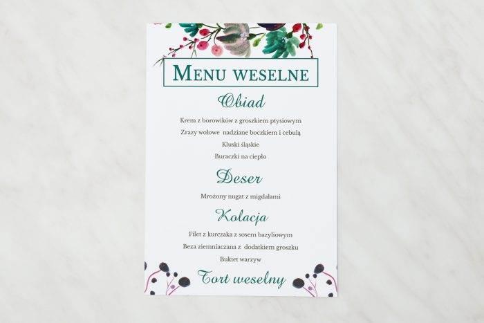 menu-weselne-pasujace-do-zaproszenia-kwiaty-z-nawami-kolory-jesieni-papier-matowy