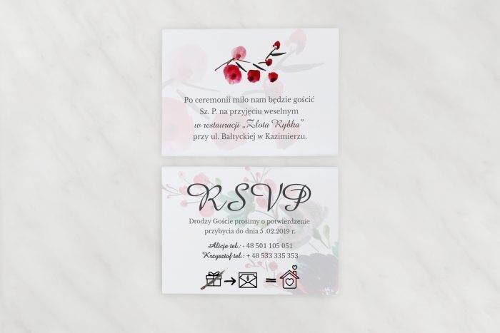 dodatkowa-karteczka-kwiaty-z-nawami-kolory-jesieni-papier-satynowany