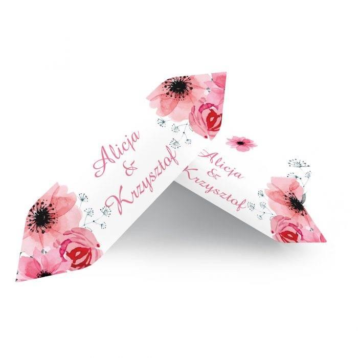 krowki-slubne-1-kg-kwiaty-z-nawami-kwiatuszki-pink-papier-papier60g