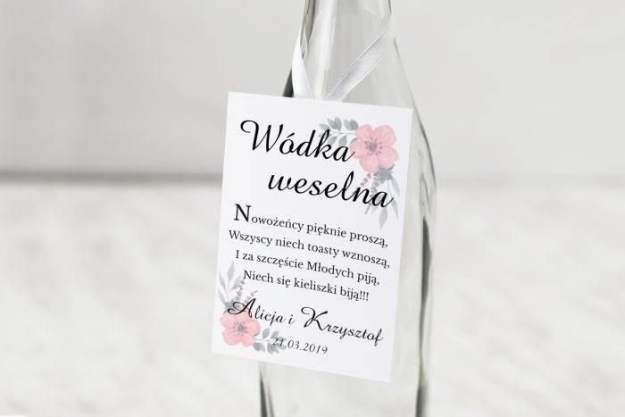 zawieszka-na-alkohol-do-zaproszen-kwiaty-z-nawami-kwiatuszki-pink-dodatki-zawieszka-papier-matowy