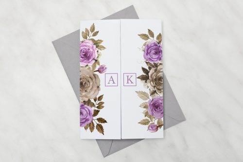 Kwiaty-z-nawami---zaproszenie-z-kopertą-2
