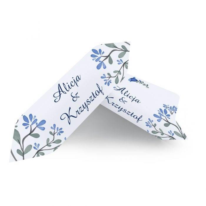 krowki-slubne-1-kg-kwiaty-z-nawami-niebieskie-kwiaty-papier-papier60g