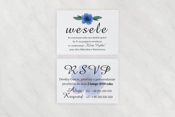 dodatkowa-karteczka-kwiaty-z-nawami-niebieskie-kwiaty-papier-satynowany