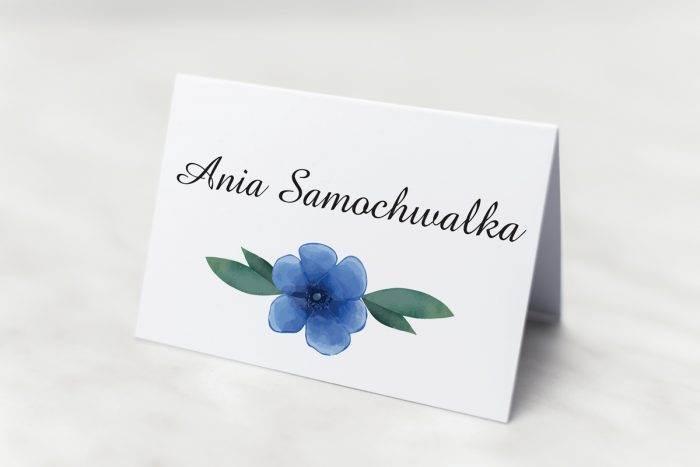 winietka-slubna-do-zaproszenia-kwiaty-z-nawami-niebieskie-kwiaty-2-papier-matowy