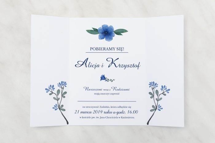 Niebieskie-kwiaty---zaproszenie-otwarte