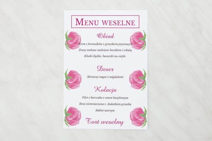 menu-weselne-pasujace-do-zaproszenia-kwiaty-z-nawami-peonie-papier-matowy