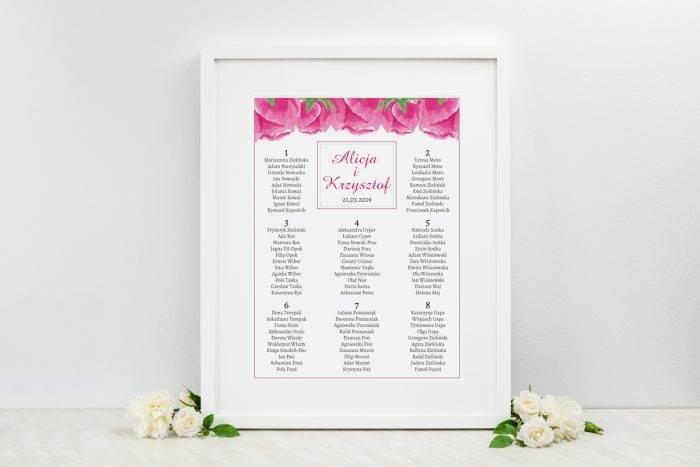 plan-stolow-weselnych-do-zaproszenia-kwiaty-z-nawami-peonie-dodatki-ramka-papier-satynowany