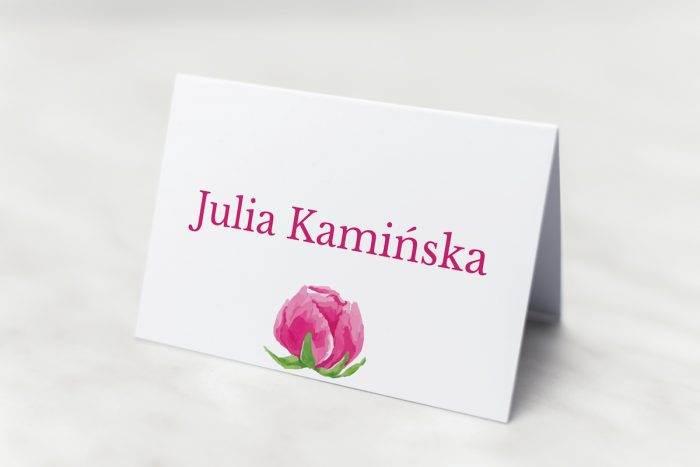 winietka-slubna-do-zaproszenia-kwiaty-z-nawami-niebieskie-kwiaty-papier-matowy