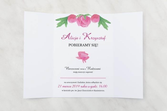 Peonie---Zaproszenie-otwarte