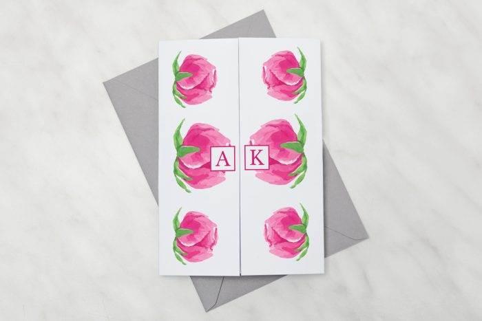 zaproszenie-slubne-kwiaty-z-nawami-peonie-papier-satynowany
