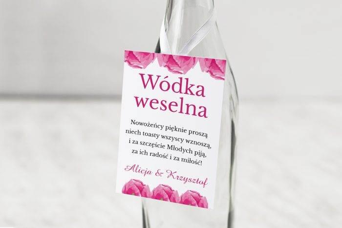zawieszka-na-alkohol-do-zaproszen-kwiaty-z-nawami-niebieskie-kwiaty-dodatki-zawieszka-papier-matowy
