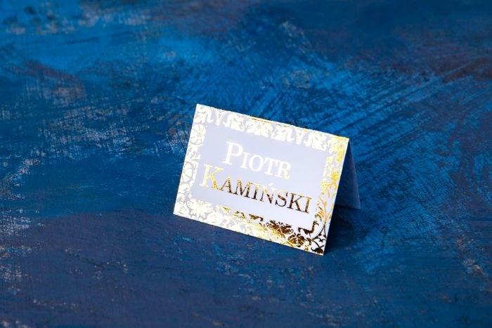 winietka-slubna-do-zaproszenia-zlote-retro-papier-matowy-foliowanie-