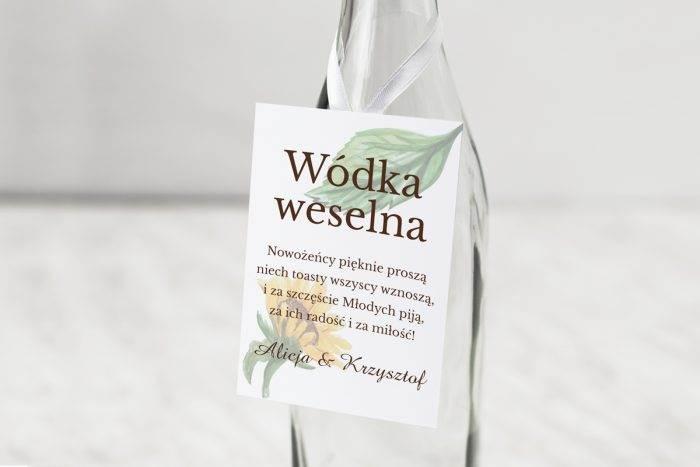 zawieszka-na-alkohol-do-zaproszen-kwiaty-z-nawami-sloneczniki-dodatki-zawieszka-papier-matowy