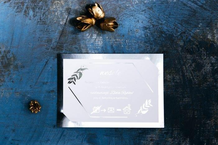 dodatkowa-karteczka-do-zaproszen-srebrne-lustro-liscie-eukaliptusa-papier-matowy-podkladki--foliowanie-