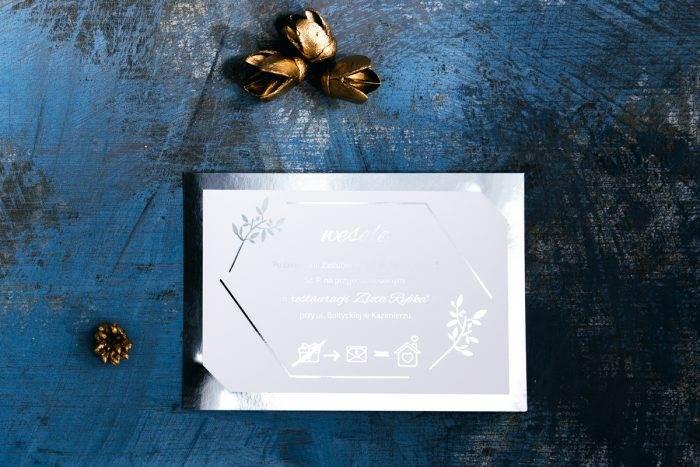 dodatkowa-karteczka-do-zaproszen-srebrne-lustro-delikatne-galazki-papier-matowy-podkladki--foliowanie-