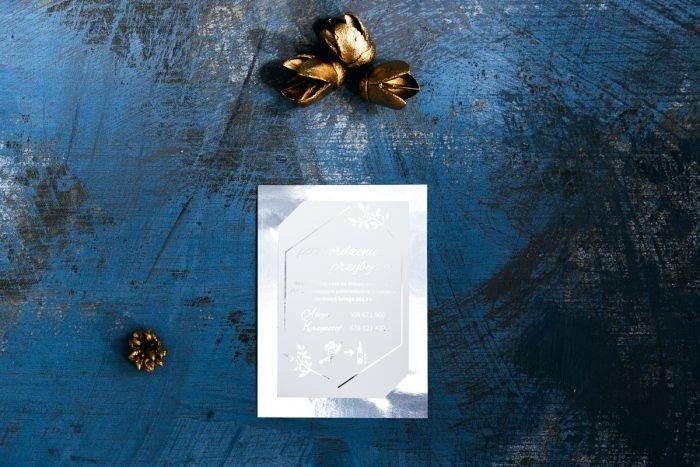 rsvp-do-zaproszen-srebrne-lustro-delikatne-galazki-papier-matowy-podkladki--foliowanie-