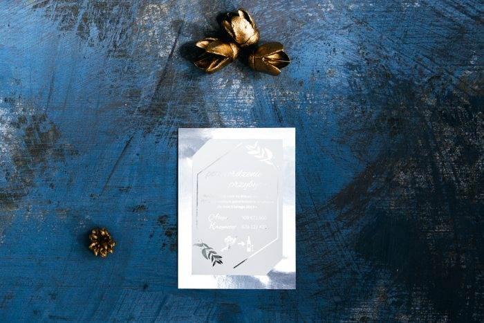 rsvp-do-zaproszen-srebrne-lustro-liscie-eukaliptusa-papier-matowy-podkladki--foliowanie-