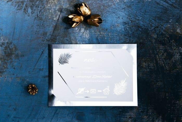 dodatkowa-karteczka-do-zaproszen-srebrne-lustro-lesne-paprocie-papier-matowy-podkladki--foliowanie-