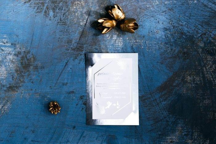 rsvp-do-zaproszen-srebrne-lustro-lesne-paprocie-papier-matowy-podkladki--foliowanie-