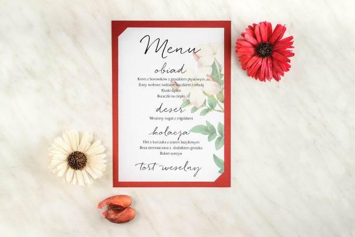 menu-weselne-burgundowe-barwinek-podkladki--papier-matowy
