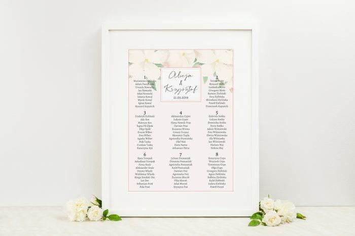 plan-stolow-weselnych-do-zaproszenia-burgundowe-barwinek-dodatki-ramka-papier-satynowany