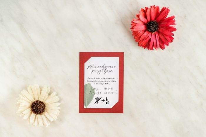 dodatkowa-karteczka-rsvp-burgundowa-biale-kwiaty-wisni-podkladki--papier-matowy