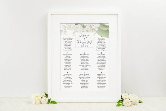 plan-stolow-weselnych-do-zaproszenia-burgundowe-biale-kwiaty-wisni-dodatki-ramka-papier-satynowany