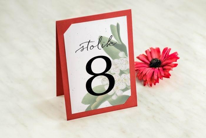 numer-stolika-burgundowy-biale-kwiaty-wisni-papier-matowy-podkladki-