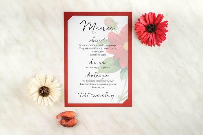 menu-weselne-burgundowe-dalia-podkladki--papier-matowy