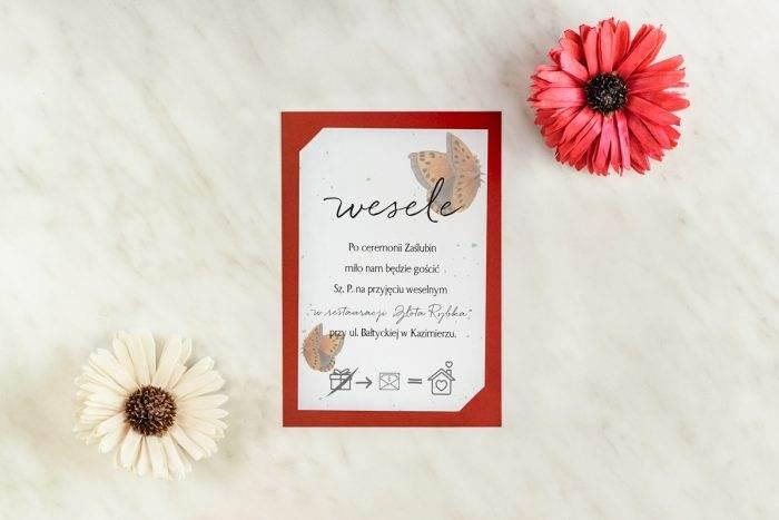 dodatkowa-karteczka-burgundowa-roza-ecru-papier-matowy-podkladki-