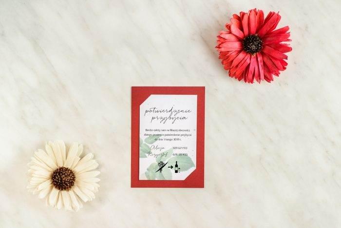 dodatkowa-karteczka-rsvp-burgundowa-roza-ecru-podkladki--papier-satynowany