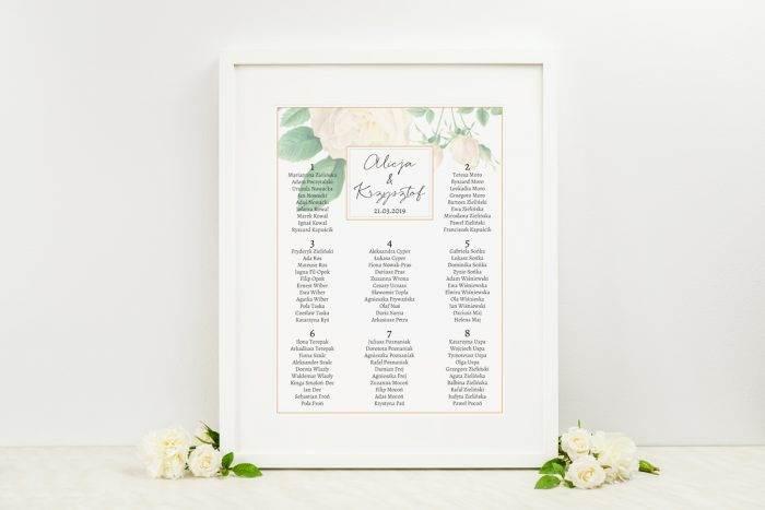 plan-stolow-weselnych-do-zaproszenia-burgundowe-roza-ecru-dodatki-ramka-papier-satynowany