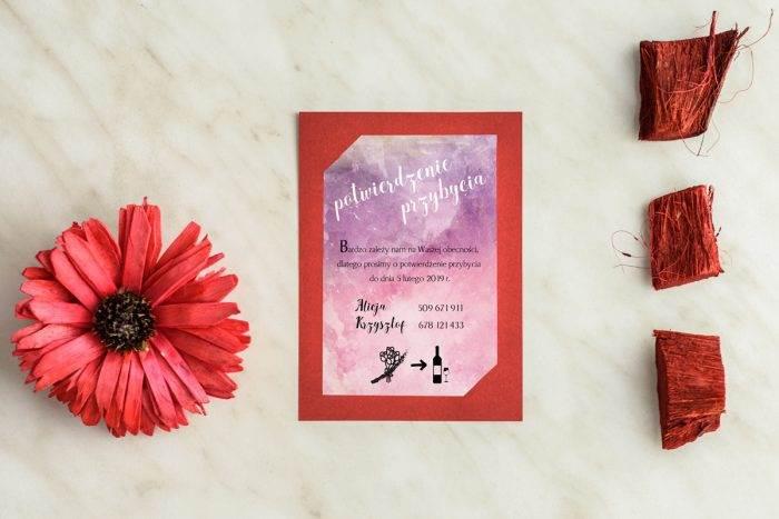 dodatkowa-karteczka-rsvp-burgundowa-rozowe-niebo-podkladki--papier-bialyfakturowany