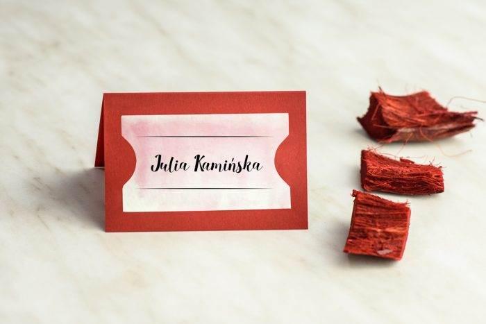 winietka-slubna-do-zaproszenia-burgundowe-pudrowa-akwarela-papier-bialyfakturowany-podkladki-