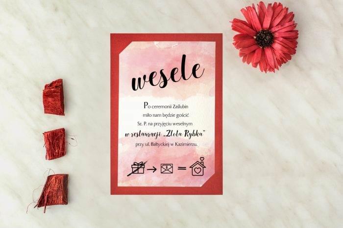 dodatkowa-karteczka-burgundowa-kwiaty-wisni-papier-bialyfakturowany-podkladki-