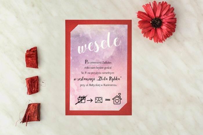 dodatkowa-karteczka-burgundowa-rozowe-niebo-papier-bialyfakturowany-podkladki-